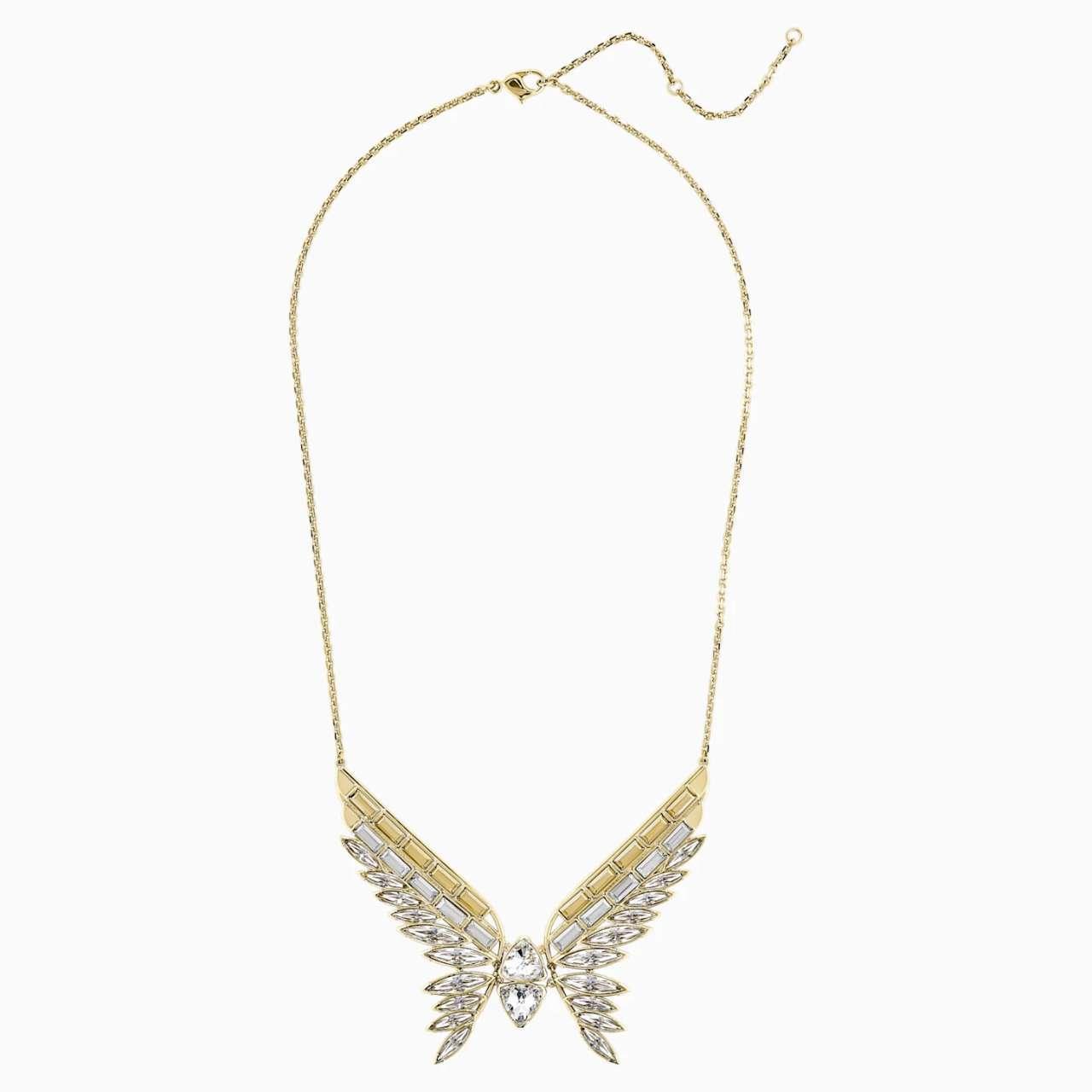 ww84-jewelry-3