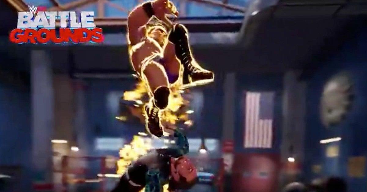 WWE-2K-Battlegrounds-Miz-Jeff-Hardy