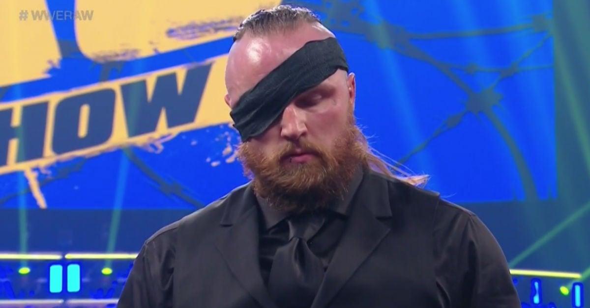 WWE-Aleister-Black-Heel-Turn-Kevin-Owens