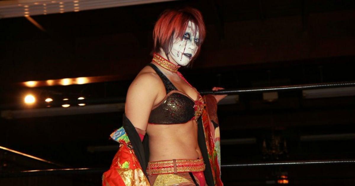 WWE-Asuka-Kana-SummerSlam