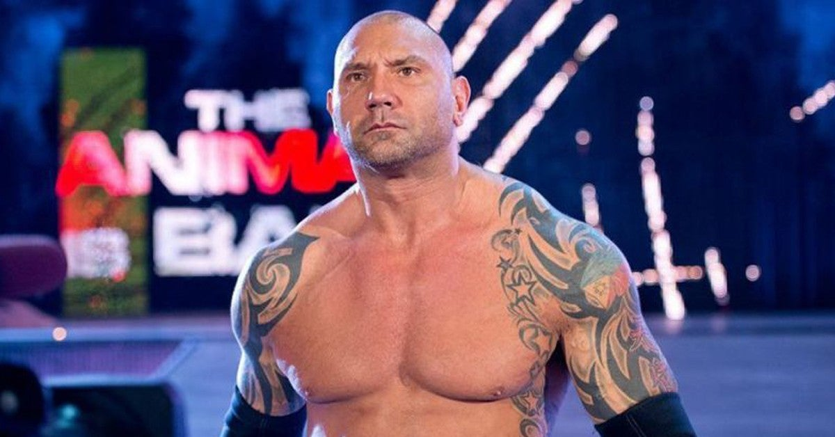 WWE-Batista-Hall-of-Fame