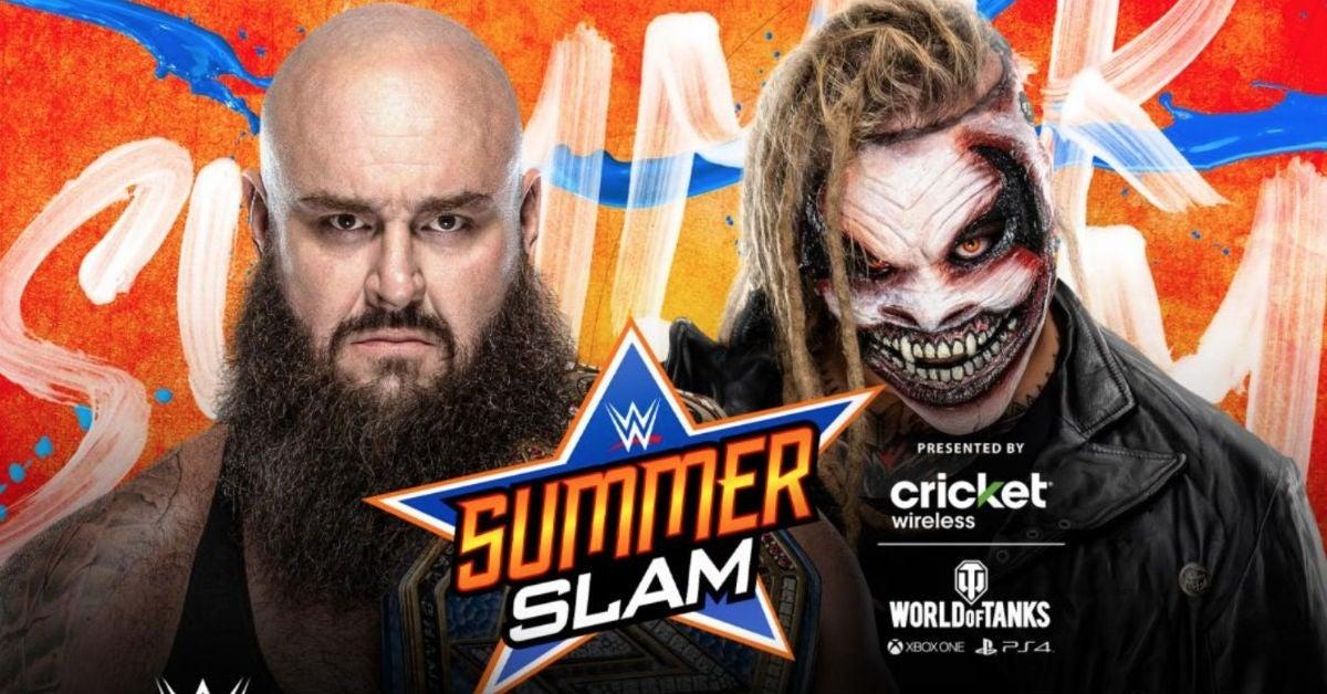WWE-Braun-Strowman-Bray-Wyatt