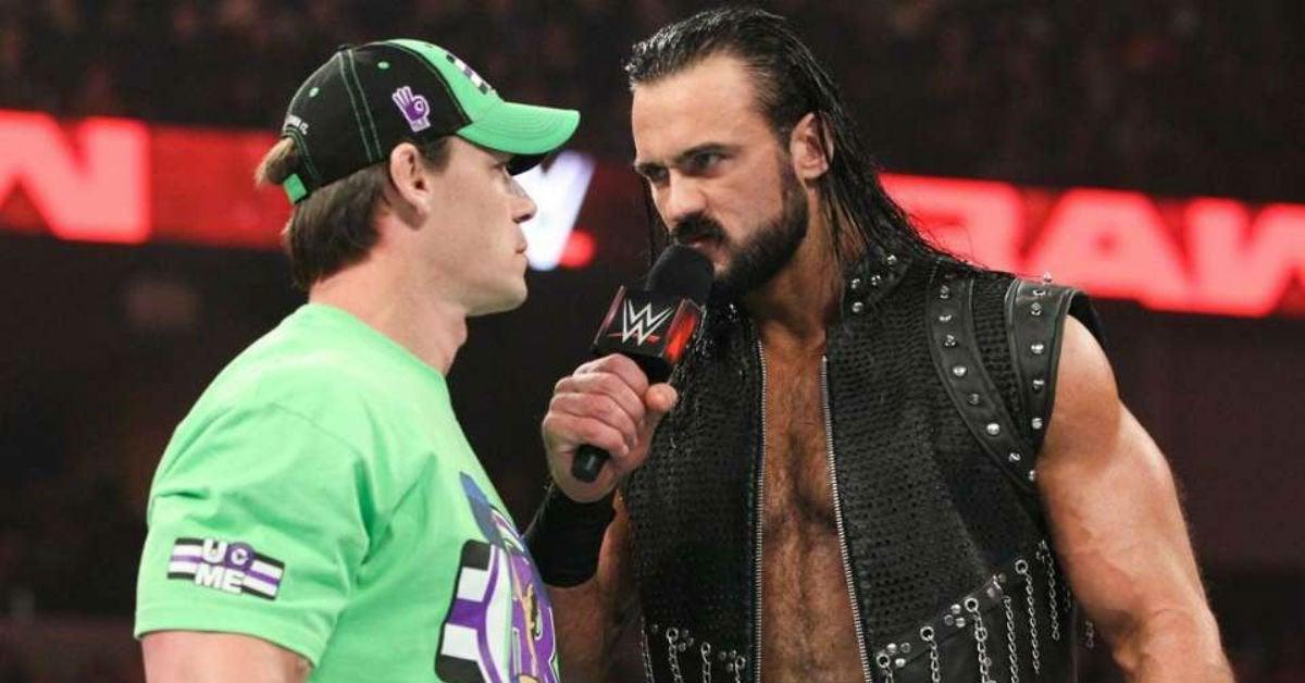 WWE-Drew-McIntyre-John-Cena
