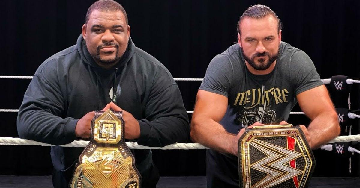 WWE-Drew-McIntyre-Keith-Lee-WWE-Raw