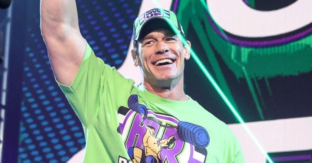 WWE-John-Cena-WWE-Performance-Center