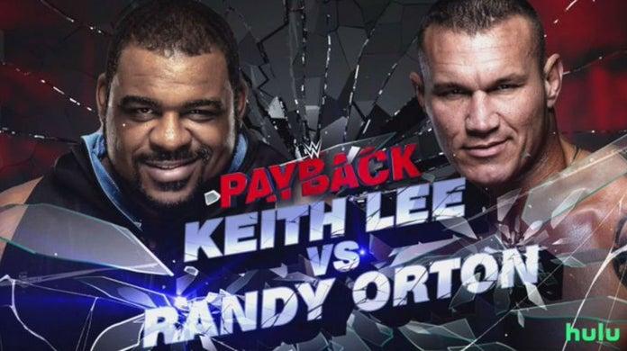 WWE-Keith-Lee-Randy-Orton-Payback