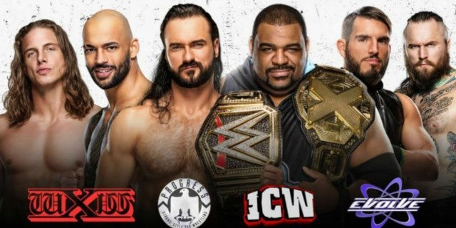 WWE-Network-Drew-McIntyre-Keith-Lee-Evolve-ICW-Progress-WXW