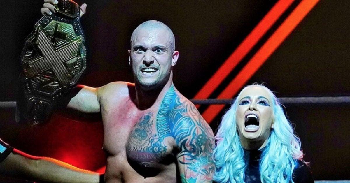 WWE-NXT-Karrion-Kross-injury
