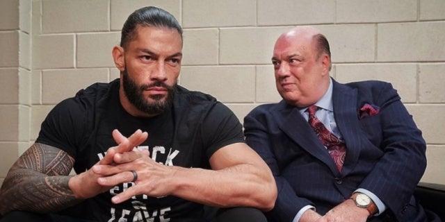 WWE-Paul-Heyman-Roman-Reigns-Heel-Turn-SmackDown