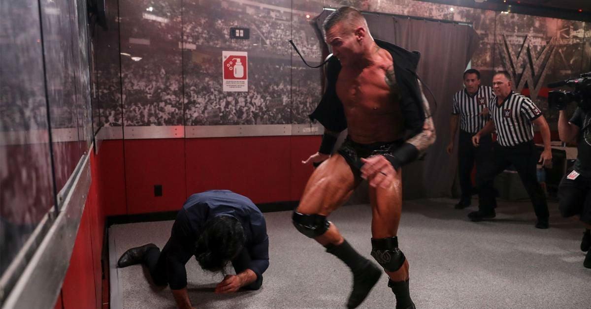 WWE-Randy-Orton-Drew-McIntyre-WWe-Raw
