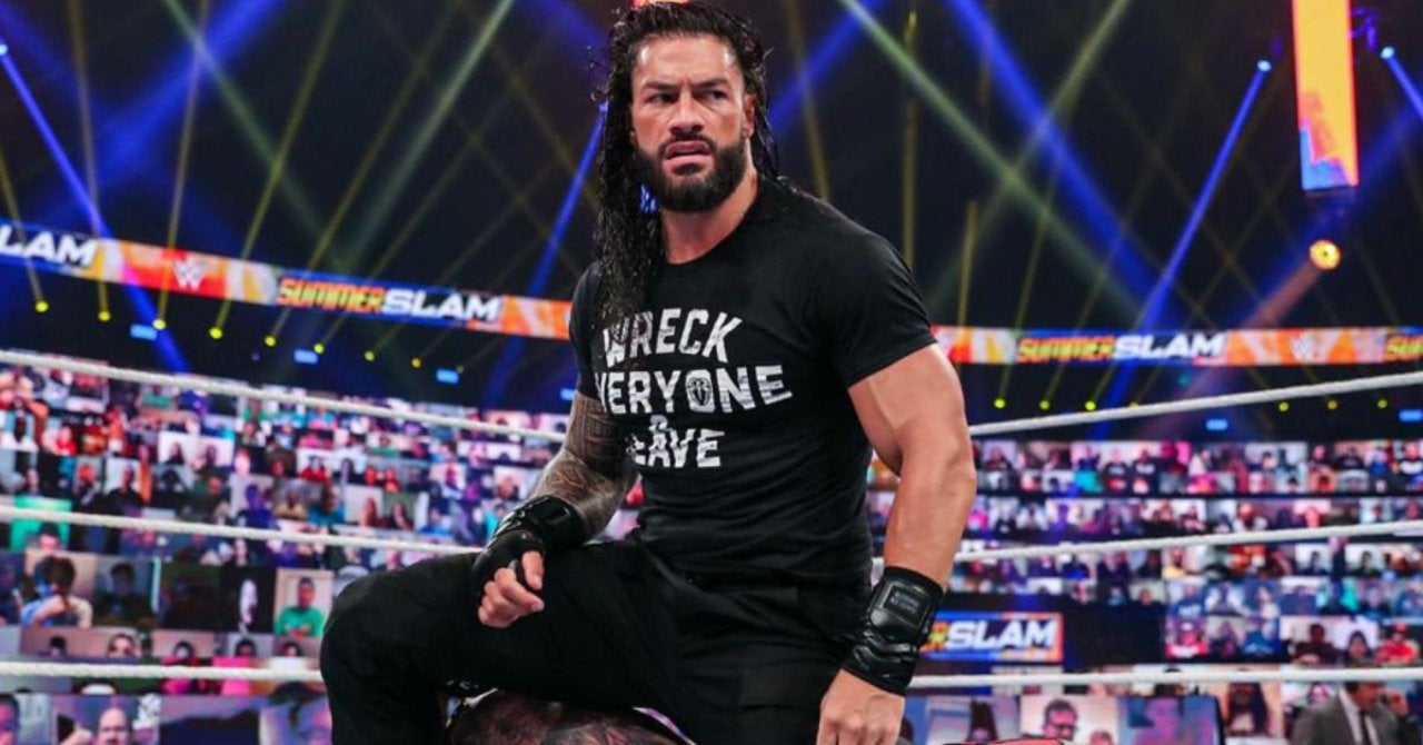 What To Expect On Tonight's WWE SmackDown