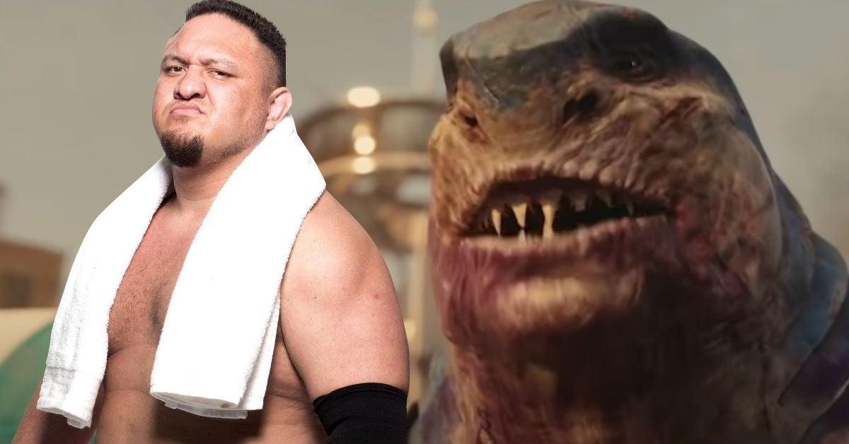 WWE-Samoa-Joe-King-Shark-Suicide-Squad-Kill-The-Justice-League