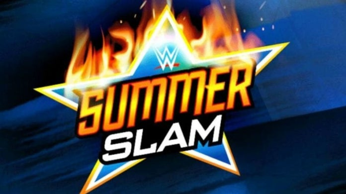 WWE-SummerSlam-2020-logo-fire
