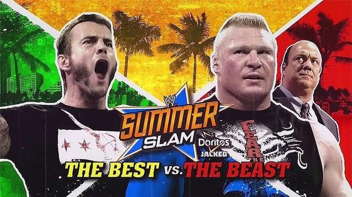 WWE-SummerSlam-CM-Punk-Brock-Lesnar