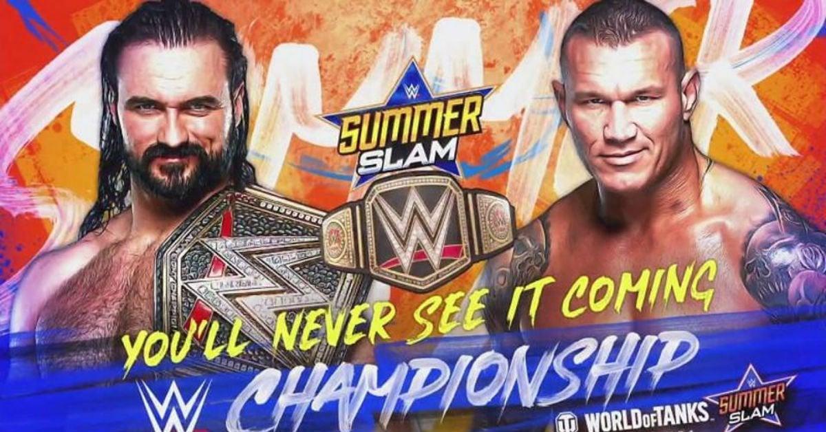 WWE-SummerSlam-Drew-McIntyre-Randy-Orton