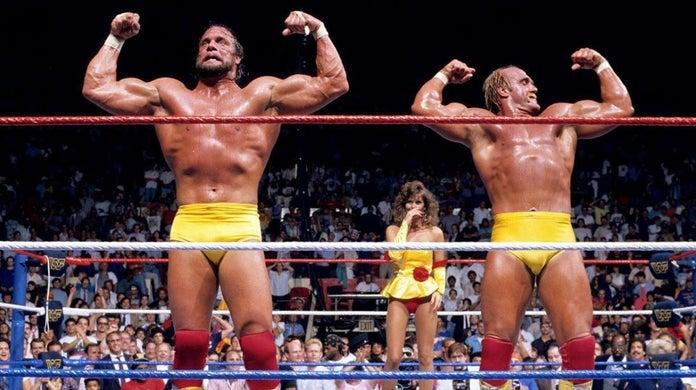 WWE-SummerSlam-Hulk-Hogan-Randy-Savage-Mega-Powers