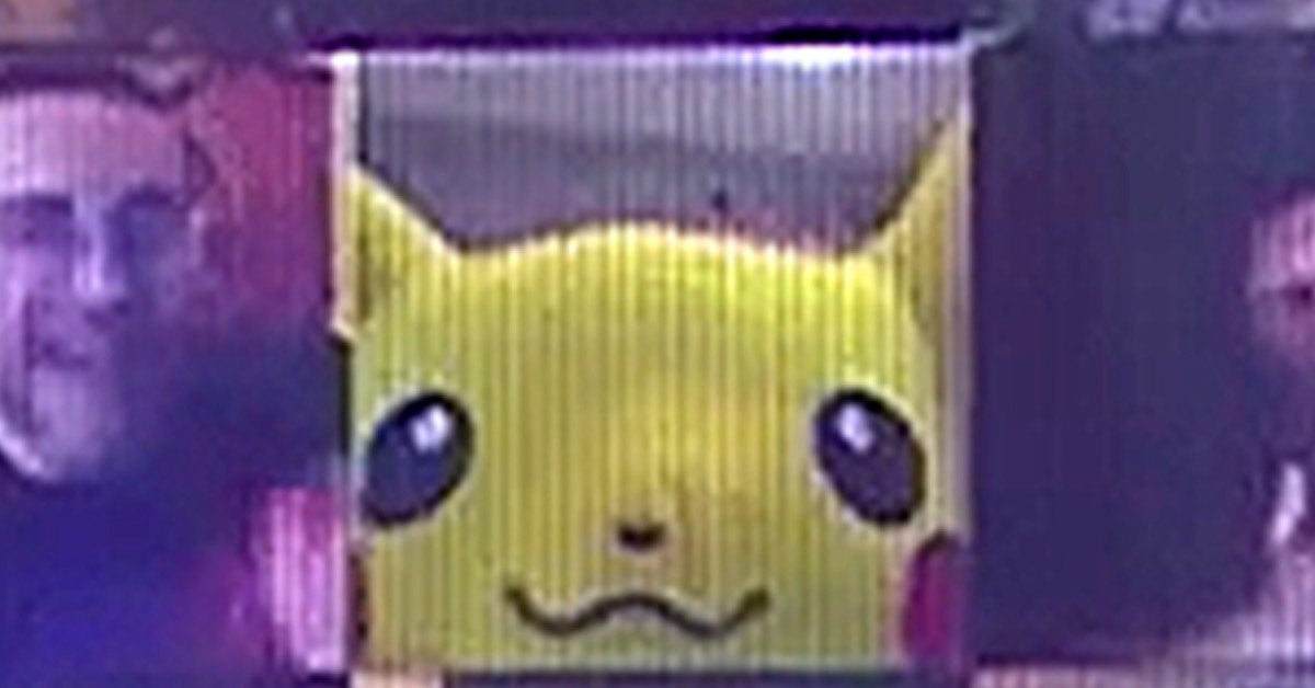 WWE-SummerSlam-Pikachu-Thunderdome