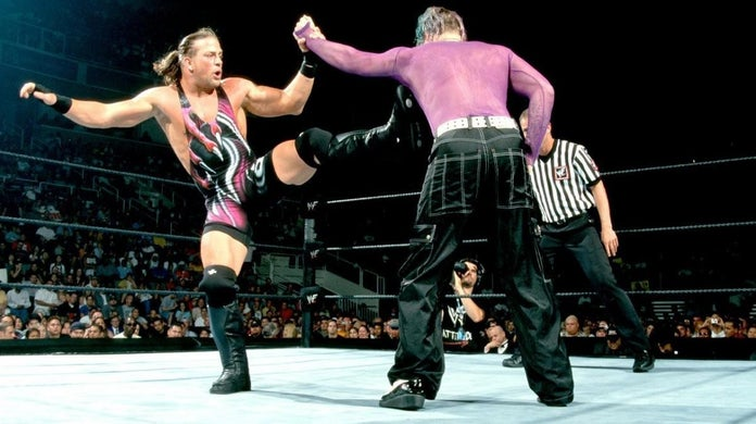 WWE-SummerSlam-Rob-Van-Dam-Jeff-Hardy