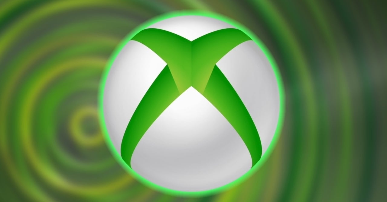 These 6 Xbox Ones Games Are $6 For Less Than 24 Hours