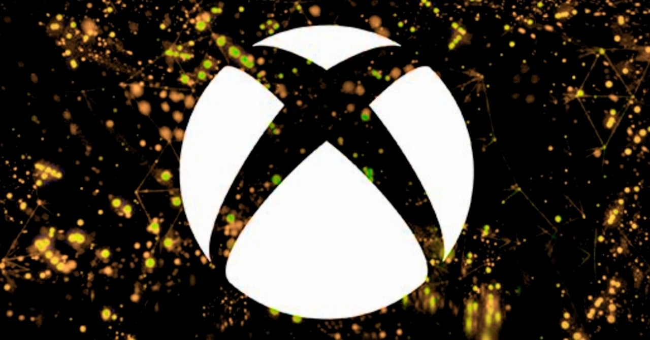 Xbox Live Gold Subscribers Can Now Download These Games for Free - ComicBook.com