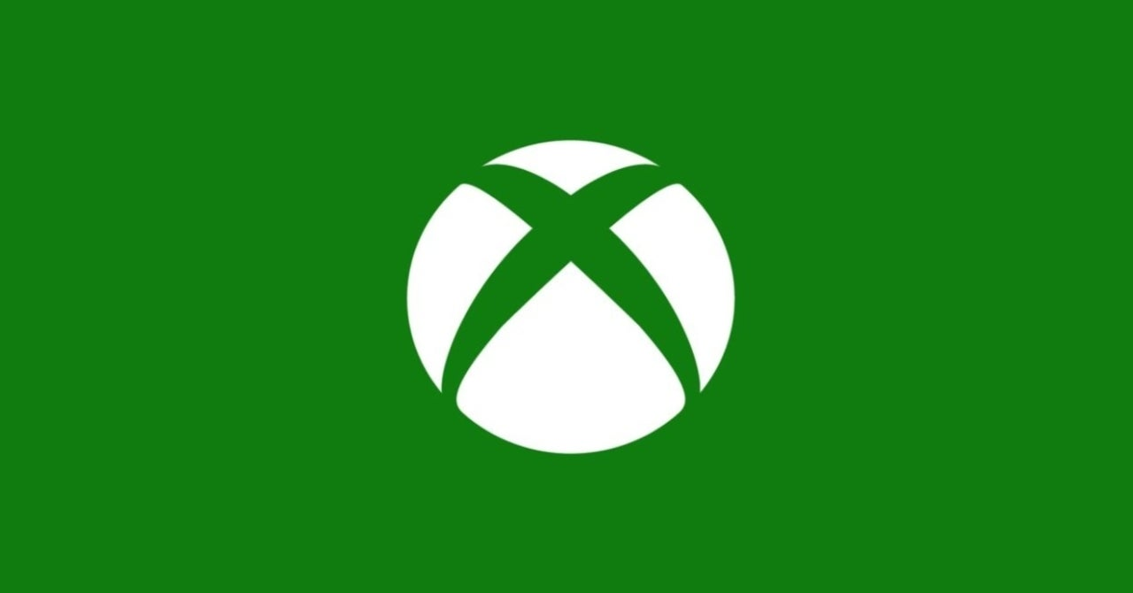 Xbox Series S/X Pre-Order Debacle Leaves Fans Frustrated