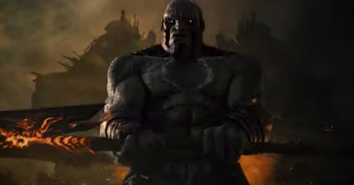Zack-Snyder-Justice-League-Darkseid-Full-Look-Trailer