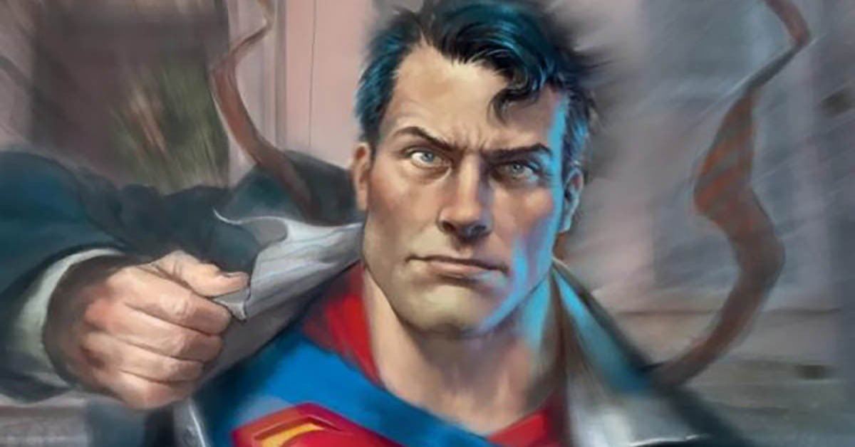 action comics 1025 variant cover