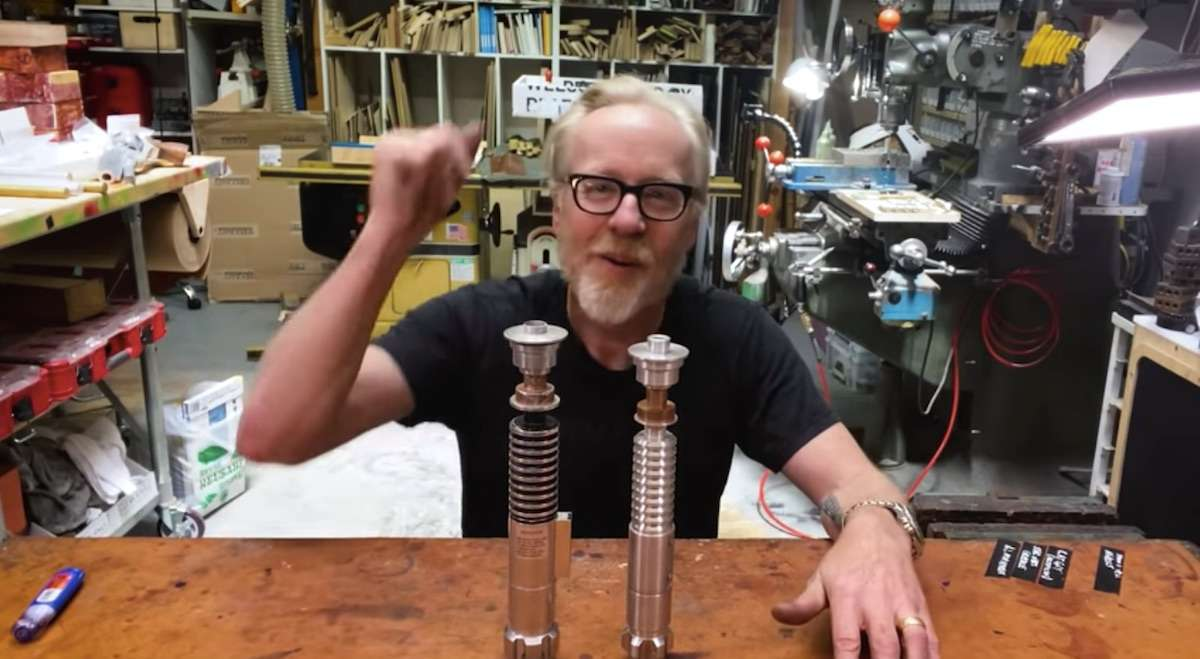 adam-savage-tested-lightsaber