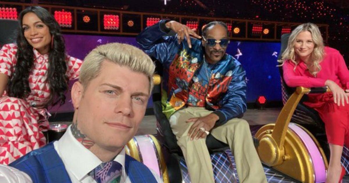 AEW-Cody-Rhodes-TBS-Go-Big-Show