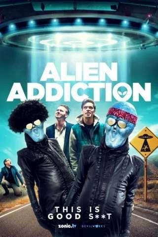 alien_addiction_default
