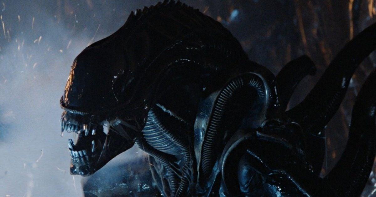 aliens movie xenomorph tv series noah hawley