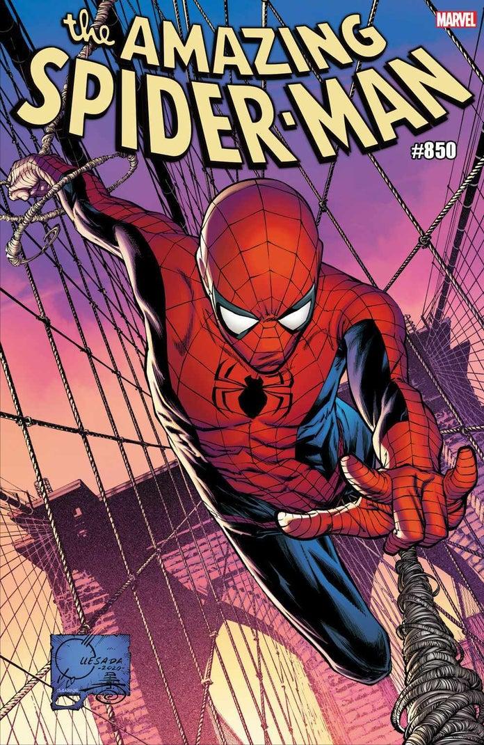 Amazing-Spider-Man-850-49-Joe-Quesada-Cover
