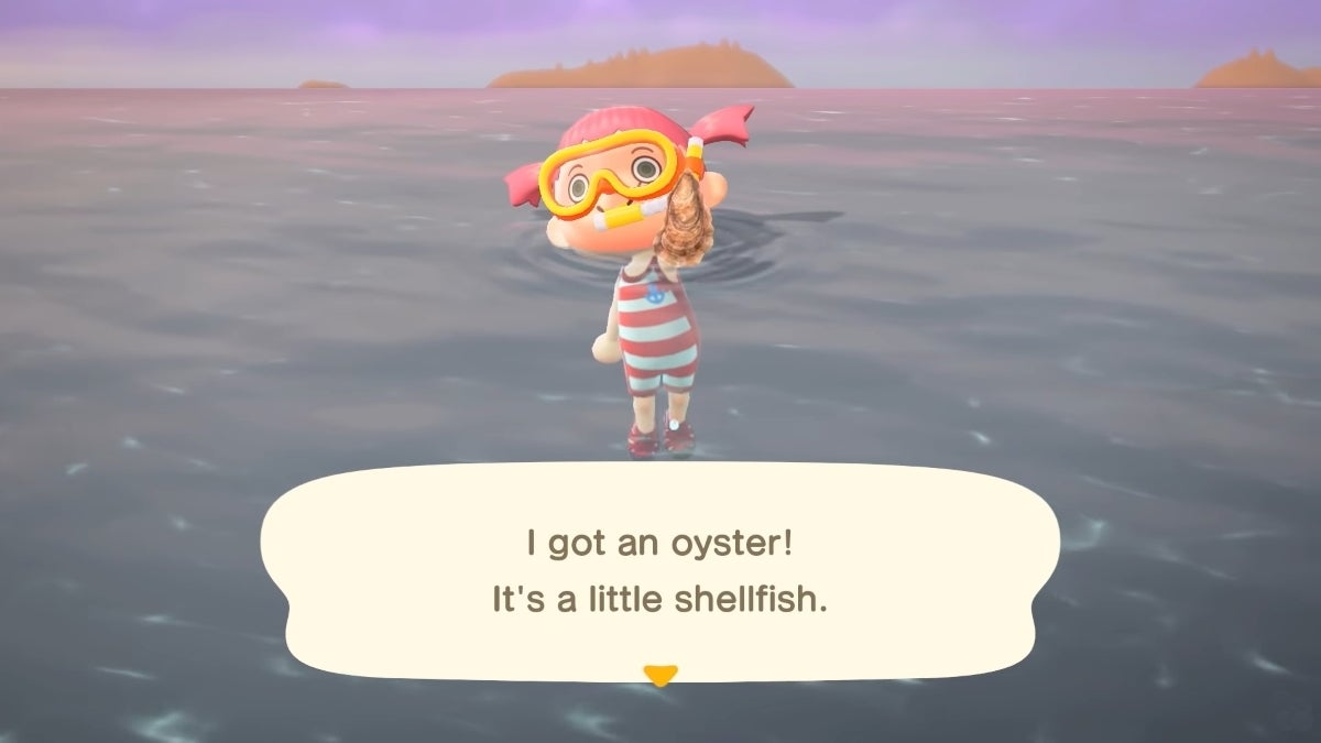 animal crossing new horizons fall update new cropped hed