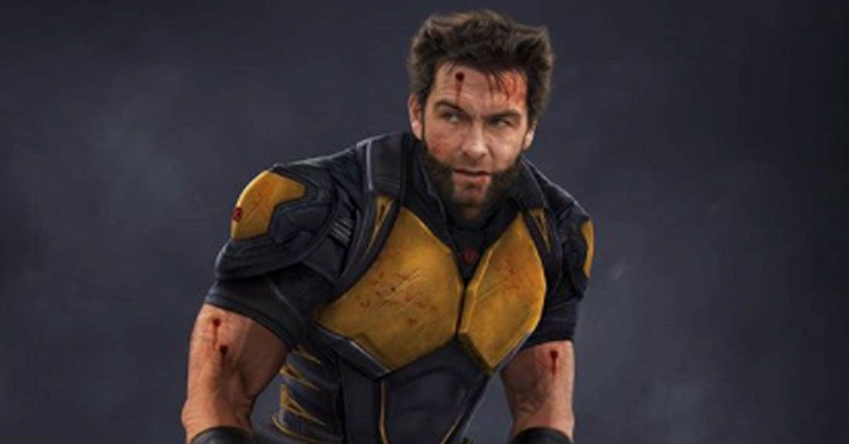 Antony-Starr-Wolverine-spdrmnkyxxiii