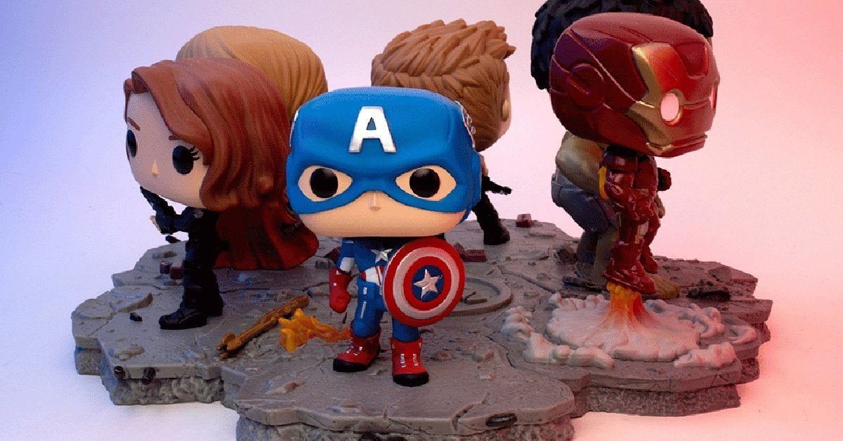 avengers-assemble-funko-complete