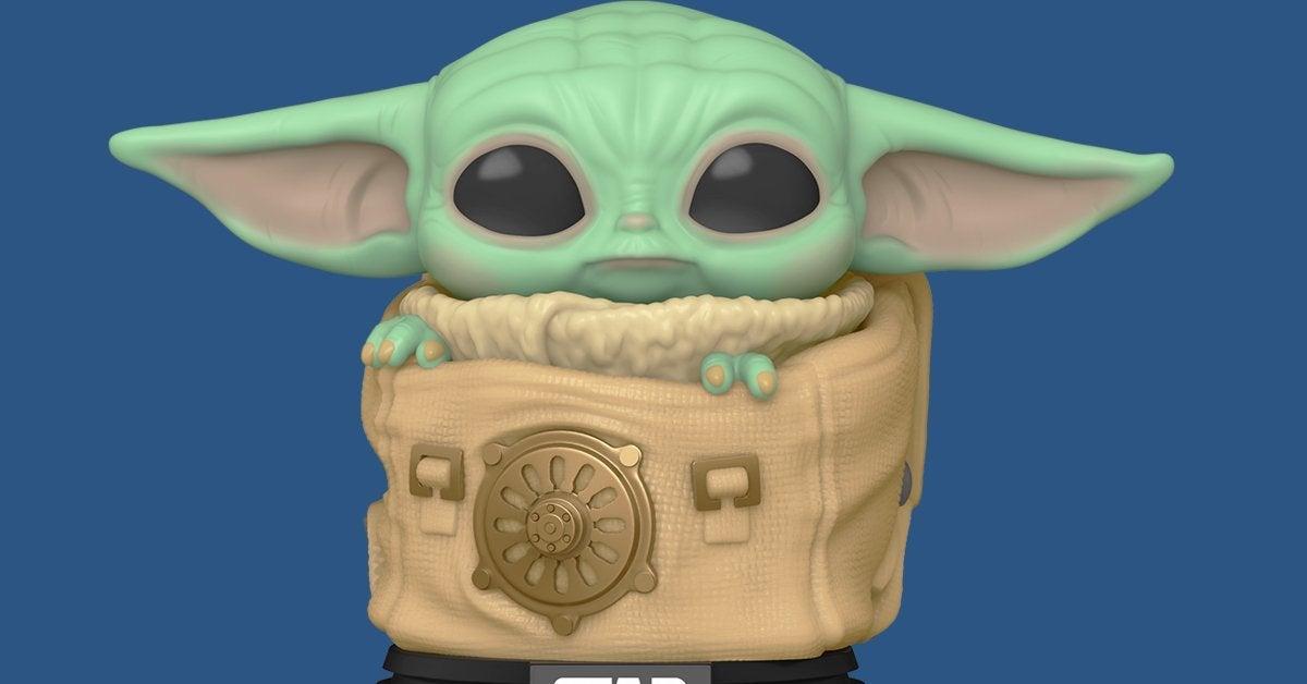 baby-yoda-bag-funko-top