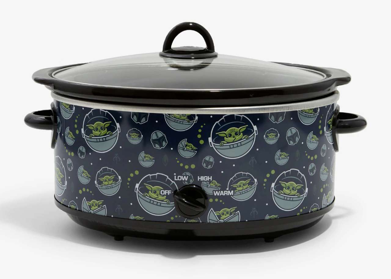 baby-yoda-slow-cooker