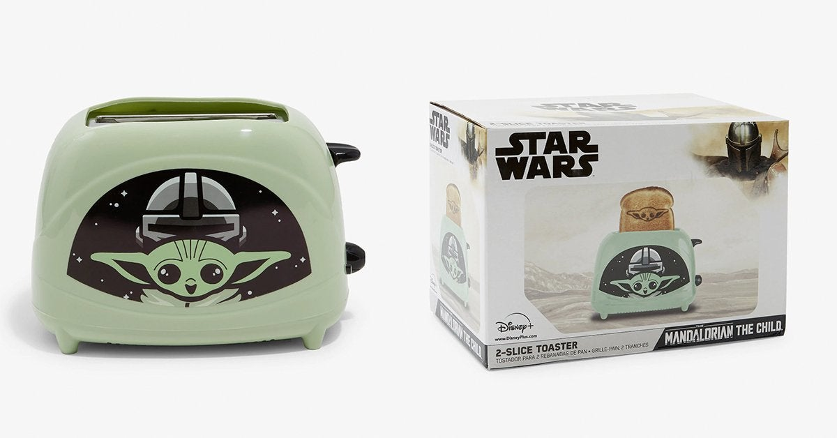 baby-yoda-toaster