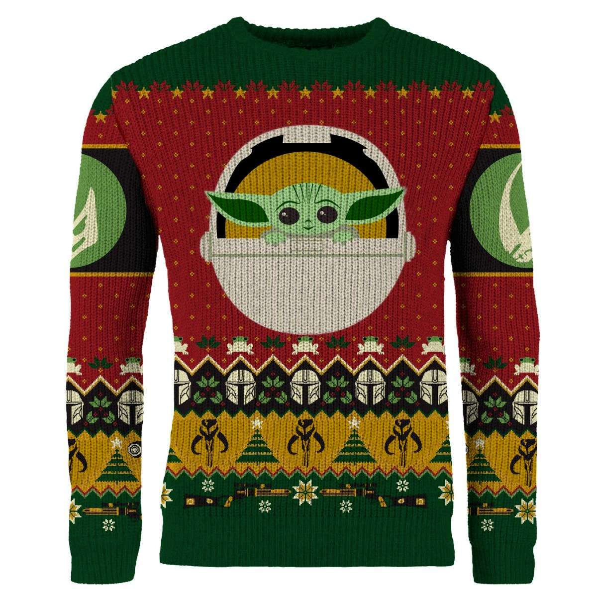 baby-yoda-ugly-christmas-sweater