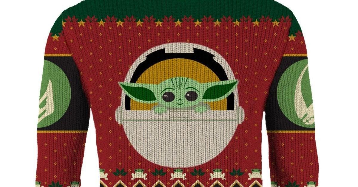 baby-yoda-ugly-christmas-sweater-top
