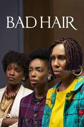 bad_hair_default
