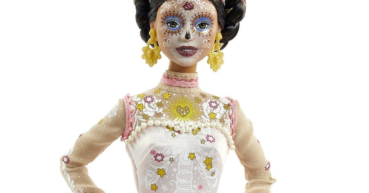 barbie-doll-dia-de-muertos-2020-top
