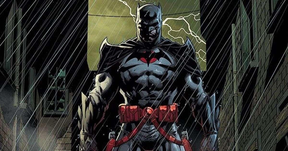 batman flashpoint thomas wayne the flash concept art