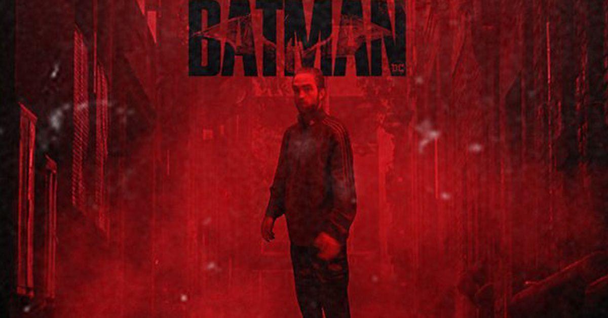 batman-robert-pattinson-tracksuit