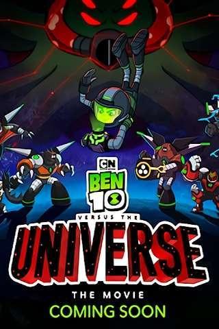 ben_10_universe_default