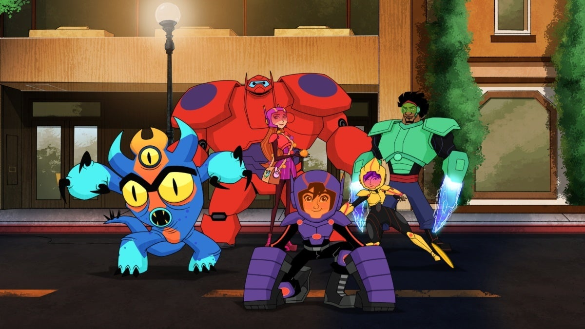 big hero 6 the series group shot new cropped hed