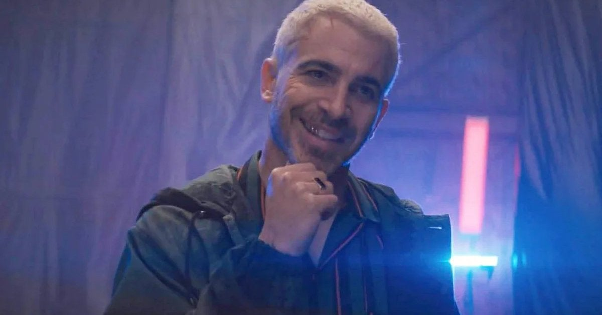 birds of prey movie chris messina zsasz