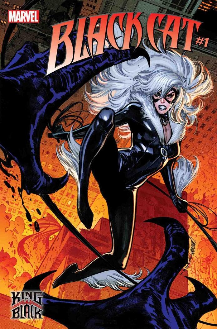 Black-Cat-1-Cover