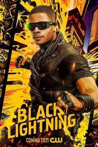 black_lightning_s4_default