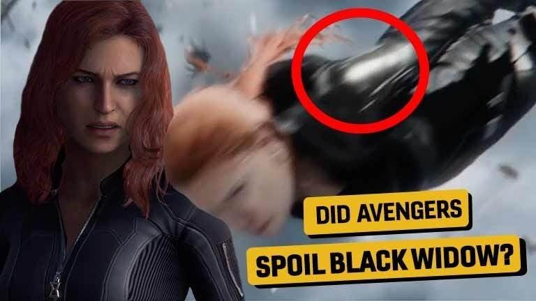 black-widow-one_shot-thumbnail